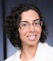 Sarah Giardenelli, ND, MSOM, LAc